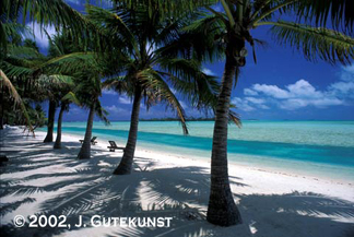 beaches1_jgutekunst_005