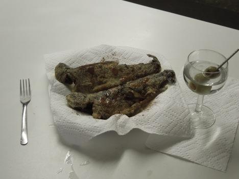 2012 trout 027